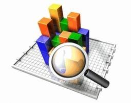 eBrandz and SEOReseller.com – A Comparison Guide | seoreseller | Scoop.it