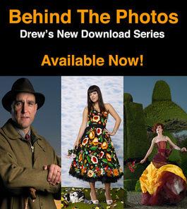 The Photographic World of Drew Gardner: Fuji X100 v's FujiX100S ... | Fuji X100 | Scoop.it