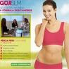 Get Weight Loss Best Supplement