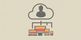 5 conseils pour endiguer une crise d'e-réputation | Digital Martketing 101 | Scoop.it