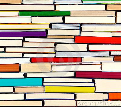 Bibliografía adicional sobre la Adhocracia en la Educación | De la Burocracia a la Adhocracia del conocimiento en la Institución Educativa - PLEP (Entorno Personal de Aprendizaje Participativo) | Scoop.it