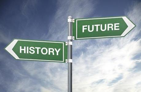 History of employee engagement - from satisfaction to sustainability | Employee Engagement | Scoop.it