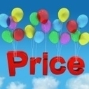 Want To Raise Your Prices? Here's How To Do It - Forbes | Restaurant marketing | Scoop.it