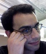 Java Concurrency (&c): Lightweight Asynchronous Sampling Profiler   MOOC   Scoop.it