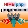 Website Development USA - Web Design & SEO Company