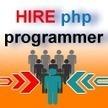 Offshore Development Company USA, PHP Web Developers New York NYC   Website Development USA - Web Design & SEO Company   Scoop.it