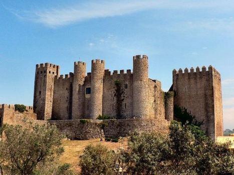 Connaissez-vous les 7 merveilles du Portugal ? | Visiter le Portugal | Scoop.it