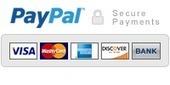 instagram follower | Buy YouTube Views | Scoop.it