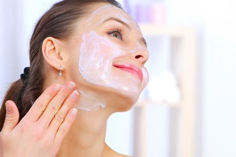Skin whitening forever review – Eden Diaz's e-guide   Health   Scoop.it