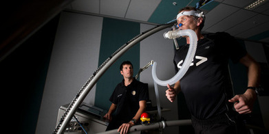 The science of sport: Exploring ways to be better, faster and stronger - Sport - NZ Herald News | Scholarship Resources and Readings | Scoop.it