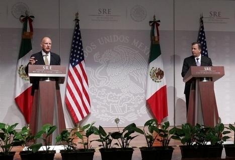 California impulsará español como segundo idioma | Spanish in the United States | Scoop.it