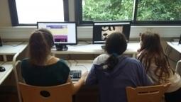 Le serious game, pratique pédagogique alternative en collège Rep+ | SeriousGame.be | Scoop.it