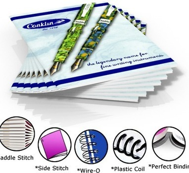 Cheap And Best Vinyl Sticker Printing In NYC | Online Printing NYC | Scoop.it