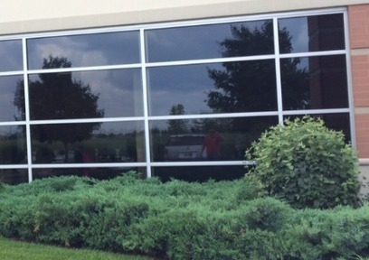 Basic Considerations for Business Owners About Commercial Replacement Windows | Suburban Glass | Scoop.it