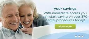 Is there a downside to purchasing a affordable dental discount plans | Affordable dental discount plans | Scoop.it