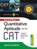 Quantitative Aptitude by Arun Sharma | How to Prepare for Quantitative Aptitude for the CAT Common Admission Test ~ Let's More Education - Education Enlightens You | Let's More Education | Scoop.it