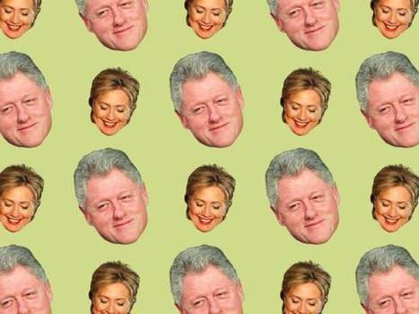 No, Bill Clinton Does Not 'Know How' To Fix The Economy | Criminology and Economic Theory | Scoop.it