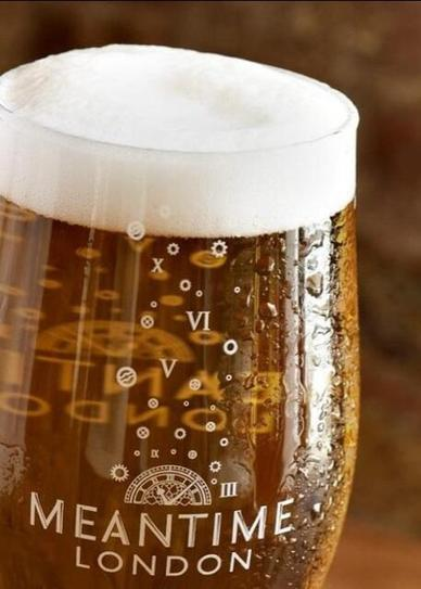 Twitter / wallaceco: Pull The Perfect Pint In ... | Putney | Scoop.it