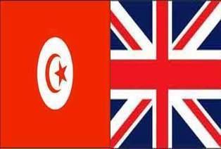 Tunisie: Bientôt lancement d'un méga-projet solaire en coopération avec le Royaume Uni | Les projets solaires et éolien : Réalisation et programmation | Scoop.it