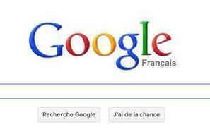 Droit à l'oubli : Google va mettre en place un outil | Web & nouvelles technologies | Scoop.it