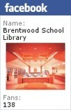 Home - LibGuides at Brentwood School, East Campus | Tech, Social Media and Students 82608 | Scoop.it