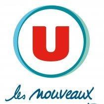 Grande distribution : #SystèmeU dans le viseur de Bercy | TRADCONSULTING 4 YOU | Scoop.it