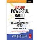 Never Lose A Listener | Radio-Info.com | Radio 2.0 (En & Fr) | Scoop.it
