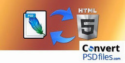 Upgrade Your Business with PSD to HTML5 Conversion Services | Convert PSD Files | Scoop.it