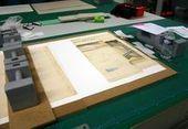 The French Genealogy Blog: Pierrefitte - the New Branch of the Archives Nationales | Chroniques d'antan et d'ailleurs | Scoop.it