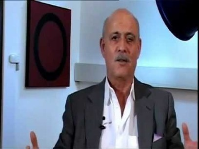 Jeremy Rifkin on Occupy: the upcoming third industrial revolution needs a new economic vision. | Technological Decentral Abundance (TDA) | Scoop.it