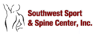 Sports Injury Consultations |Best Physical Therapy El Paso, Texas | | Trending Topics | Scoop.it