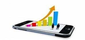 Top 5 Mobile App Development Tips For Small Businesses   Appsquare   app development   Scoop.it