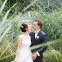 Carolina Caruso Photography - South of France Wedding Photographer | Wedding Suppliers for France wedding | Scoop.it