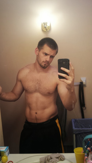 Hot or Not? You decide... | Gay | Scoop.it