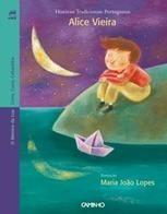 """""""O Menino da Lua"""" / Alice Vieira c/ Maria João Lopes ~Cata Livros   livros   Scoop.it"""
