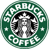 Is Starbucks Coffee Actually Too Cheap? - Investorplace.com   Neuromarketing   Scoop.it
