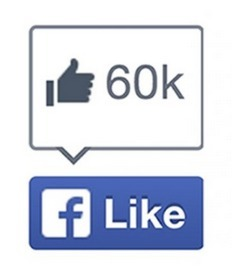 New Like Button Features Mean More Opportunities for Liking | Digital & Internet Marketing News | Scoop.it