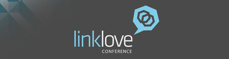 The Ultimate Resource Guide for Link Builders from Distilled LinkLove 2012 | SEOptimise | Digital Marketer Watch | Scoop.it