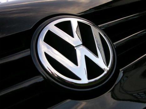 Volkswagen Atlas : un géant de 7 places dévoilé et commercialisé en 2017 | Le Blog Eplaque | Tous mes scoops préférés ! | Scoop.it
