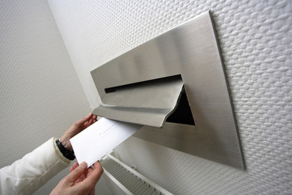10 raisons pour lesquelles vos emailings ne sont pas lus ! | Newsletters : conseils et bonnes pratiques | Scoop.it