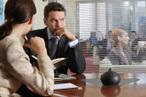 6 formes d'entretien de recrutement (suite) | Acheteurs Acheteuses du siècle 21 - Buyers of 21th century | Scoop.it