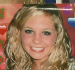 Holly Bobo: Suspect in killing of student pleads not guilty | Trending News | Scoop.it