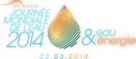 Eau et énergie pour la journée mondiale de l'eau 2014 | Solutions autour de l'eau | Scoop.it