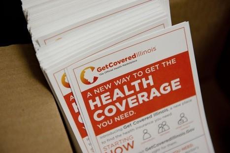 Health-care economics | McInnis & Associates Consulting, LLC | Scoop.it