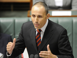 Govt to deliver on schools, NDIS in budget   Training to be a K-6 Teacher in Australia   Scoop.it