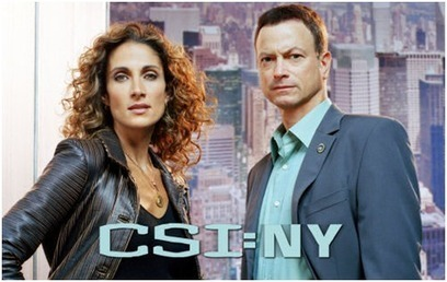Watch CSI NY Online | CSI NY Episodes Download - Watch CSI NY Online Free | Upcoming Episodes of TV Shows | Scoop.it