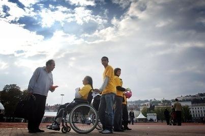 Le «micro-don» en ligne, moyen de financement pour les associations caritatives | La-Croix.com | ZeGive Revue de presse | Scoop.it