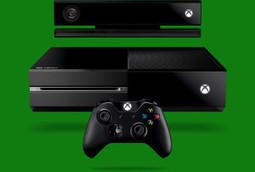 Jeux video: Mise a jour Beta de la XBOX 360 disponible ! | cotentin-webradio jeux video (XBOX360,PS3,WII U,PSP,PC) | Scoop.it