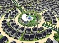 Fujisawa, 1ère ville autonome en énergie au monde | Nouveaux paradigmes | Scoop.it