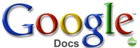 Using Google Docs For Setting Up Conferences With Parents | Tech in Kindergarten | Scoop.it